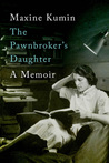 The Pawnbroker's Daughter