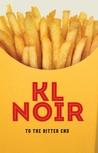 KL NOIR: YELLOW