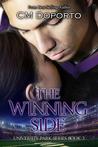 The Winning Side (University Park, #3)