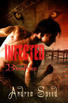 Bloodlines (Infected, #2)
