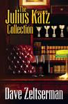 The Julius Katz Collection
