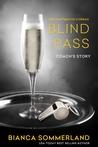Blind Pass (The Dartmouth Cobras, #0.5)