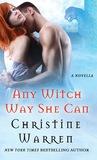 Any Witch Way She Can (The Others #3.5)