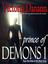 Prince of Demons 1