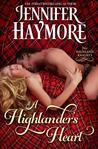 A Highlander's Heart (Highland Knights, #0.5)