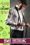 Despite the Gentleman's Riches (For Richer or Poorer #1)