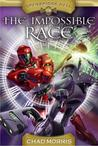 The Impossible Race (Cragbridge Hall, #3)