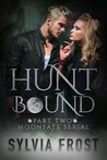 Huntbound (Moonfate #2)
