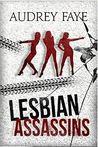 Lesbian Assassins