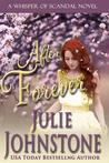 After Forever (A Whisper of Scandal #4)