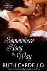 Somewhere Along the Way (The Andrades, #4)