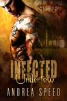 Undertow (Infected #7)