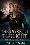The Dark of Twilight (Twilight Shifters, #1)