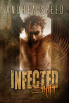 Shift (Infected #5)