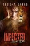 Lesser Evils (Infected #6)