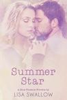 Summer Star (Blue Phoenix, #1.5)