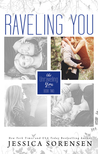 Raveling You (Unraveling You, #2)