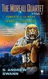The Moreau Quartet: Volume One