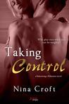 Taking Control (Babysitting a Billionaire, #3)