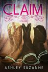 Claim (Volume One)