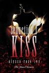 Seduction's Kiss (The Allure Chronicles #0.5)