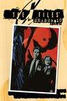 The X-Files: Season 10, Volume 4