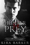 Hunter & Prey (Hunter & Prey, #1)