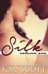 Silk: Volume 1 (Silk #1)