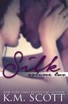 Silk: Volume 2 (Silk #2)