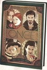 Out of the Past (Once Upon a Time, #3)