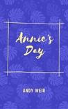 Annie's Day