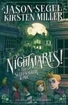 The Sleepwalker Tonic (Nightmares!, #2)