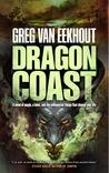 Dragon Coast (Daniel Blackland, #3)