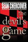 The Devil's Game (Daniel Byrne #2)