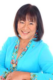 Josephine Chia