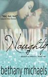 Nashville Naughty (Nashville, #2)