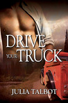 Drive Your Truck