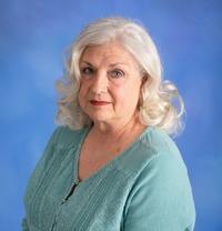 Carolyn Haines