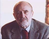 Harold Brodkey