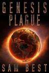Genesis Plague (New Apocalypse #1)