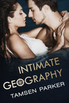Intimate Geography (The Compass, #2)