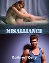 Misalliance (Death Dwellers MC #4.5)