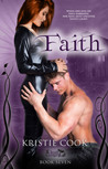 Faith (Soul Savers, #7)