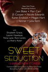 Sweet Seduction Boxed Set