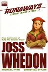 Runaways, Vol. 8: Dead End Kids