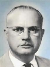 Robert van Gulik