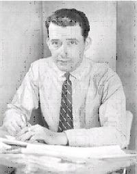 Frederick C. Davis