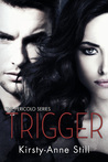 Trigger (The Pericolo Series)