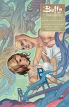 Buffy the Vampire Slayer: Love Dares You (Season 10, Volume 3)
