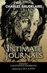 Intimate Journals
